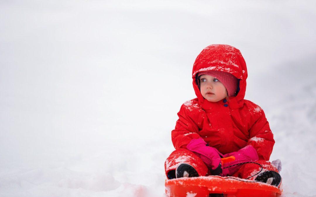 Ferie zimowe 2020 w Kudowie-Zdroju