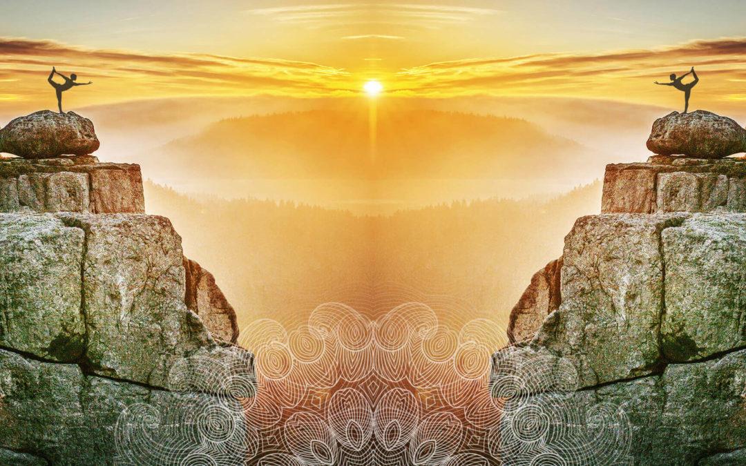 Szkoła jogi – Joga u Źródeł