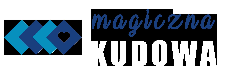Magiczna Kudowa